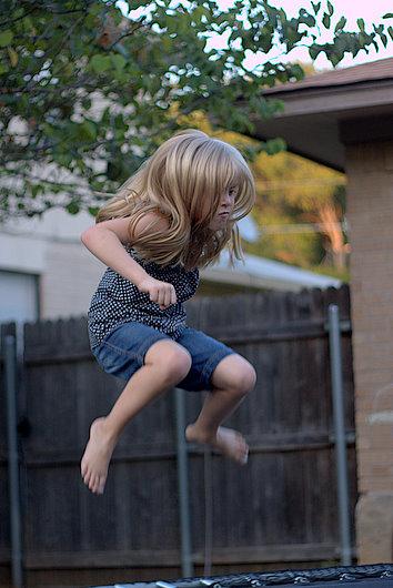 trampoline_2446