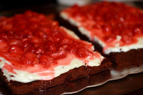 Ellies3rd Bday cake031