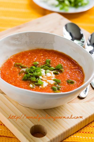 roasted_veggie_soup2-vi