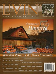 Vermont's Most Haunted (DP|Photography) Tags: halloween vermont pumpkins fallfoliage cokinfilter whiteriverjunction route100 debashispradhan dpphotography gradualtobacco125s dp|photography livingthevermontway spookiestplaces livinthevermontway vermontsmosthaunted halloweeninvermont