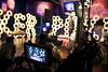 view on camera (Liz Lieu) Tags: liz lieu moviefilming lizlieu pokerdiva propokerplayer chinesecelebrities pokercompetition hongkongstudio pokerkingmovie finaltablescene