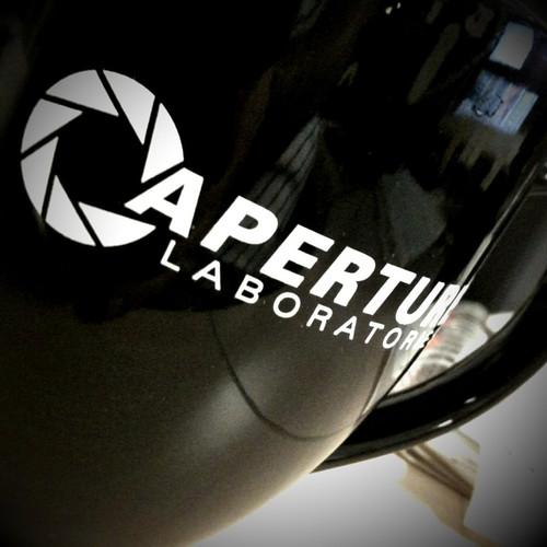 Laboratories #5