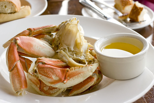 Duengoness Crab 2