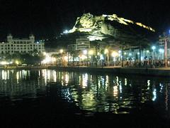 Alicante (Lopezia/Sorokin) Tags: alicante mtrtrophyshot