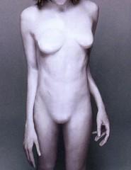 tits13