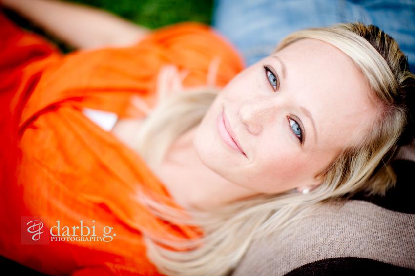 Kansas City wedding photographer-Darbi G Photography-IMG_4486-Edit