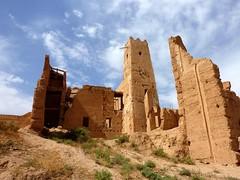 (Frans.Sellies) Tags: morocco maroc marokko taliouine