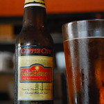 McHenry Beer thumbnail