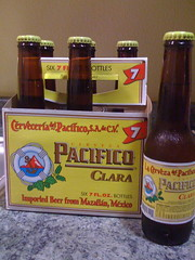 Pacifico_beer