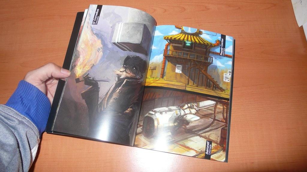 cfsl net cafe sale artbook 02