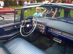 20090920418 (jonsson) Tags: car bil veteran veteranbil
