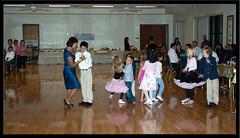 Teresa's 50th Birthday Party (Kenneth C. Paige) Tags: birthday party music usa virginia dance nikon celebration va 50th herndon 001 teresas d70nikon sb600flashfilipinawomengirl