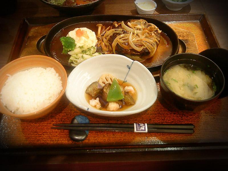 091005-Dinner