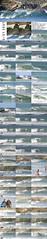 Surf - Pedra da Baleia 02-10-2009 (FelipeTerra) Tags: brasil riodejaneiro canon surf tamron praiadoforte cabofrio miniaturas costadosol pedradabaleia seção regiãodoslagos 200500mm canon40d