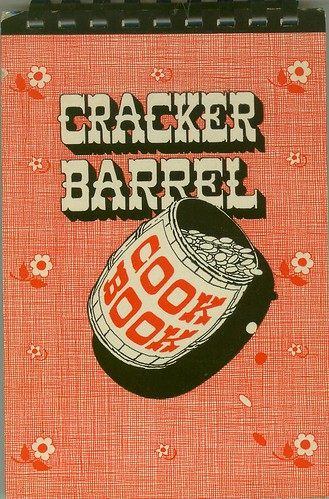 Salt Cracker Restaurant Clearwater Food Network