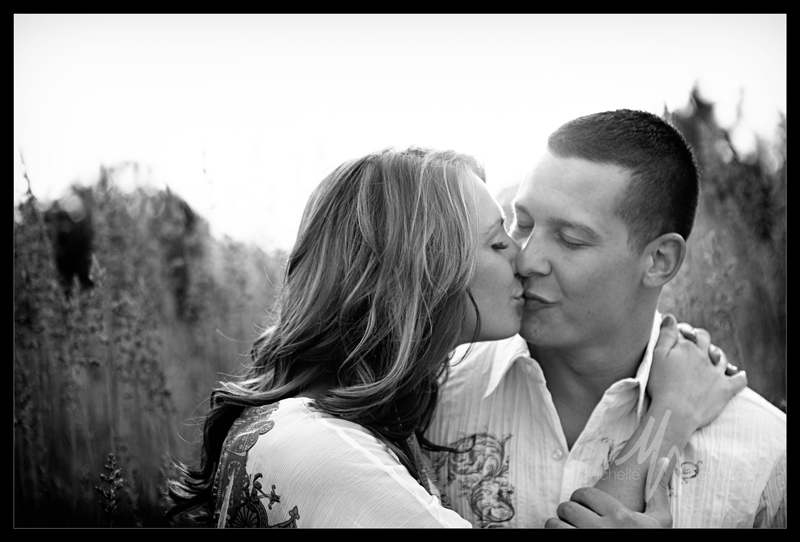 Mark & Erica 56 bw blog