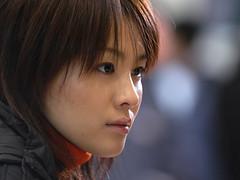 2005.01.30 斉藤舞子 01