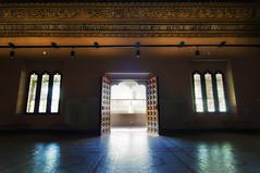 Palacio de la ALfajera (David Martin Castan) Tags: palacio tokina1224mmf4 aljafera nikond300