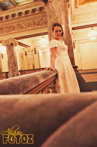 bridals6blog