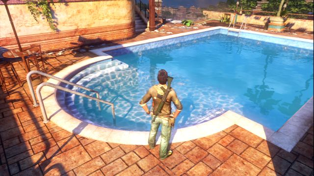 PS3_アンチャーテッド_Uncharted2_1026_01