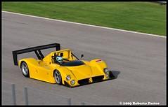 ESP090926-0091 (robertopastor) Tags: españa valencia spain ferrari d300 cheste espaa nikkor70200vr28 robertopastor ferrariracingdays2009 racingdays2009