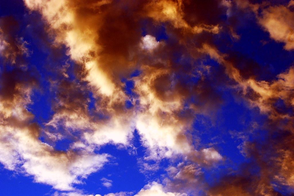 Clouds 1 014