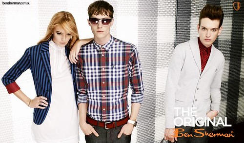 Matthew Hitt0062_bensherman_pages Issue71