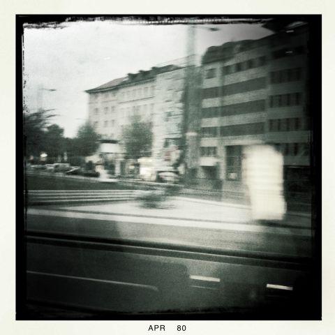 Prager_Dresdner