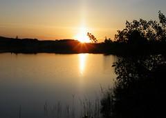 Arronches - Por-de-sol (moitas61) Tags: sunset portugal sonnenuntergang alentejo puestadelsol coucherdusoleil pordesol napnyugta arronches