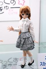 DollShow28-DSC_4870