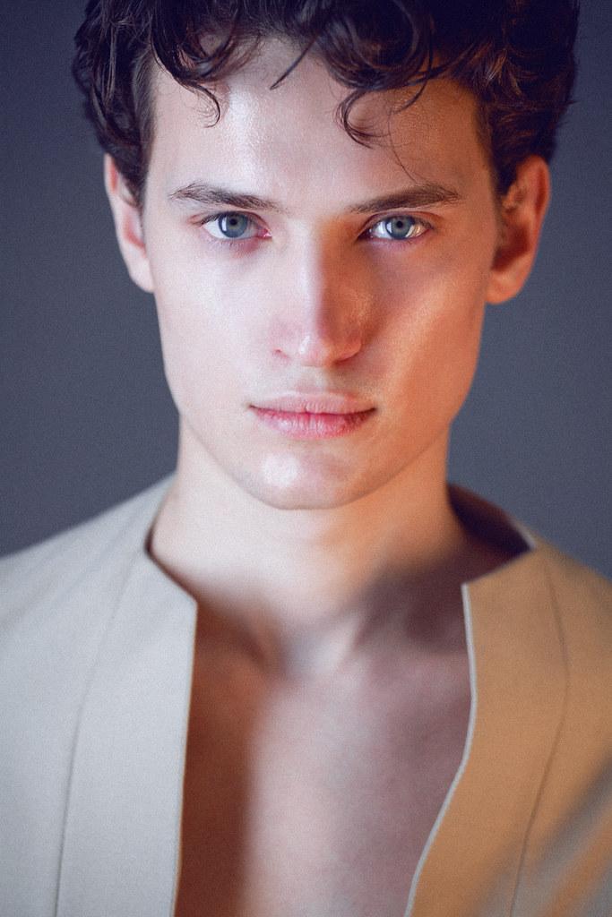 Nik Krivorutskiy0001(Andy Fiord Models Blog)