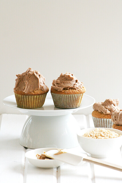 peanutbuttercupcakes