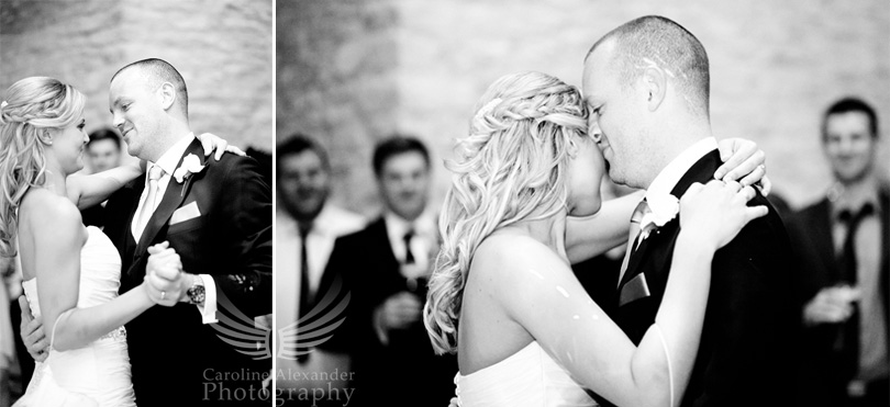 Gloucestershire Wedding Photographer 70