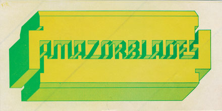 amazoblades-sticker440