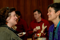 25Anniversary200811-426.jpg (Grassroots International) Tags: friends print unitedstates board 25thanniverary grassrootsinternational 25thanniversarymainevent ellenshub