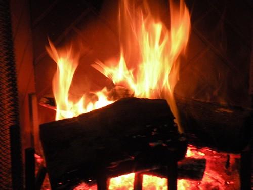 mmm fire
