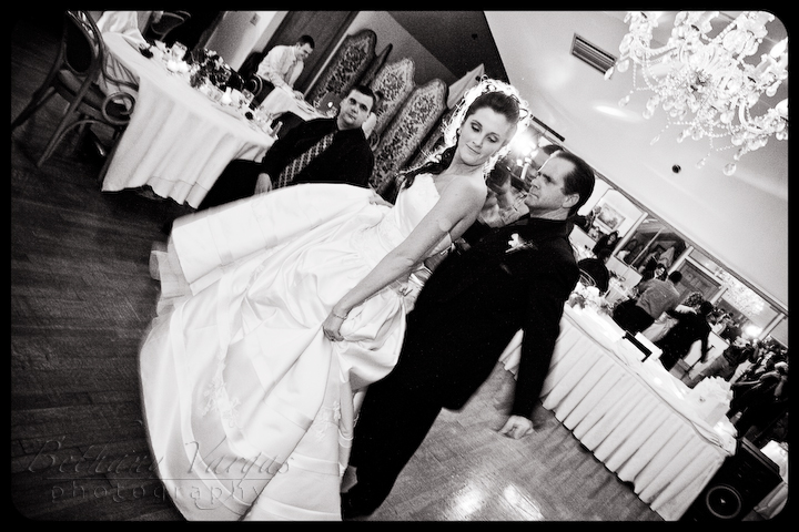 Bale_Wedding_blog-00012