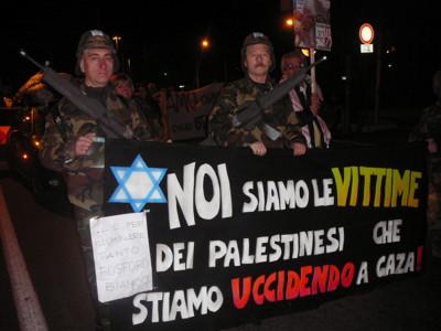 8-roma-per-palestina5