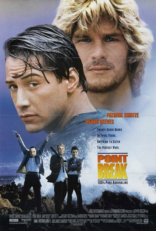 point_break_ver1