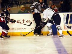 tbirds 01 18 09 (96) (Zee Grega) Tags: hockey whl tbirds seattlethunderbirds