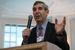 Richard Edelman