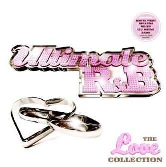 3246074335 e480b25ebf o - Ultimate R&B - The Love Collection (2009)