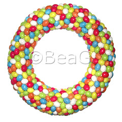 Easter Candy Wreath (Paas Snoep Krans) (Made by BeaG) Tags: blue original red orange white green yellow fun creativity design colorful pretty artist candy belgium designer handmade unique oneofakind ooak kunst egg belgi wreath creation round colourful krans unica walldecor eastereggs unicum eastercandy easterdecoration couronne tabledecoration doordecoration tabledecor beag walldecoration doordecor easterdecorations easterfun easterwreath easterdecor doorgift kunstenares uniquedesign ontwerpster originaldesigner creativedesigner eastercrafting colorfuleastereggs candywreath eastercandywreath colourfuleastereggs easterhomedecor colourfuleaster colorfuleaster designedandmadebybeag uniekontwerp ontworpenengemaaktdoorbeag handgemaaktekrans gedecoreerdekrans kransmaken fireplacedecoration snoepkrans kransvansnoep designerwreath designerwreaths