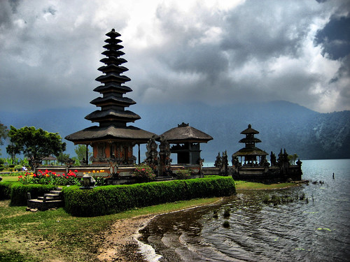 3256789010 48091259c3 - Experience the Best Bali Holiday