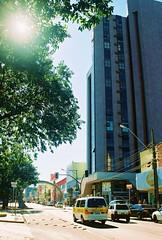 Modern street (Max Hendel) Tags: brazil paran state cascavel canoneosdigital photobymaxhendel bymaxhendel fotografadopormaxhendel maxhendel photographedbymaxhendel pormaxhendel canoneosphoto photographermaxhendel