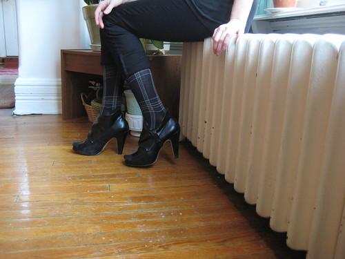 02-06 shoes