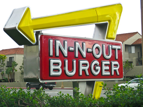 In-N-Out-0056