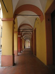 portici 08 (Antonio_Trogu) Tags: italy italia emilia modena portici emiliaromagna porches antoniotrogu