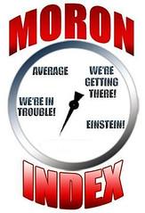 moron-index-lge31.jpg