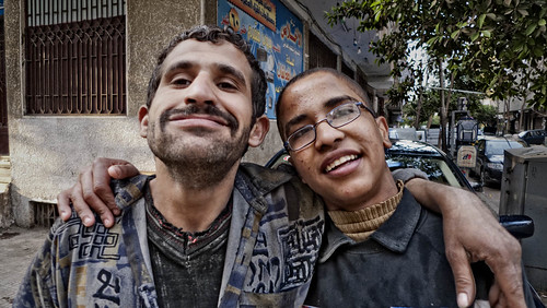 P1030506_egypt_cairo